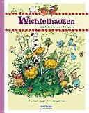Wichtelhausen