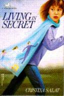 Living in Secret Book PDF
