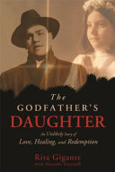 The Godfather s Daughter