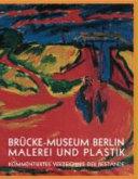 Br  cke Museum Berlin