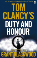 Tom Clancys Duty   Honour