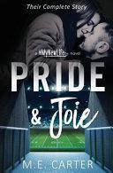 Pride & Joie Stevens Put All Her Dreams