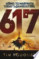 617 book