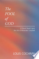The Fool of God
