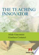 Don Milani. The teaching Innovator