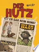 Der Hutz