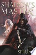 Shadow s Master