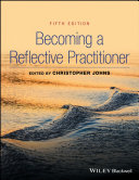 download ebook becoming a reflective practitioner pdf epub