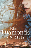 Black Diamonds A Young German Australian A Coalminer And A