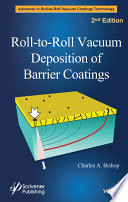 Roll to Roll Vacuum Deposition of Barrier Coatings