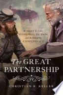 The Great Partnership Book PDF