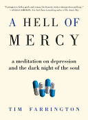 A Hell of Mercy Book PDF