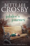 download ebook jubilee's journey pdf epub