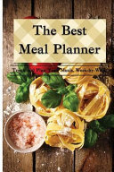 Best Meal Planner
