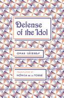 Defense of the Idol