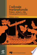 L' Odysse ́e Transnationale
