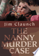 The Nanny Murder Case His Client Rosa Mendez When She Is