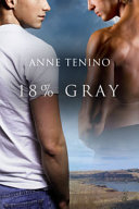 18  Gray