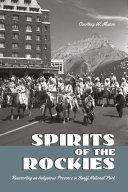 Spirits of the Rockies