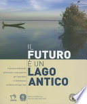 Il Futuro E un Lago Antico  Conoscenze Tradizionali  Biodiversita E Risorse Genetiche Per L Agricoltura E L Alimentazione Nel Bacino del Lago Ciad