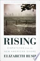 Book Rising
