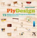 download ebook plydesign pdf epub