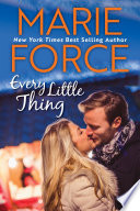 Every Little Thing Butler Vermont Series Book 7