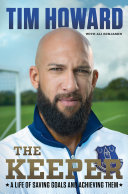 The Keeper Of 2014 Tim Howard Became An