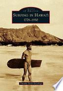Surfing in Hawai i