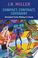 Compact  Contract  Covenant