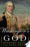 Washington s God