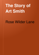 The Story of Art Smith