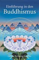 Einf  hrung in den Buddhismus