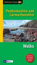 Pathfinder Pembrokeshire and Carmarthenshire