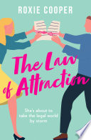 The Law of Attraction  The most feel good rom com of summer 2017
