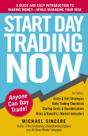 download ebook start day trading now pdf epub