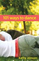 download ebook 101 ways to dance pdf epub