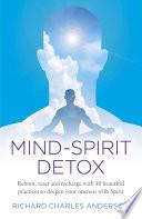 Mind Spirit Detox