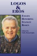 Logos and Eros