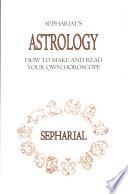 Sepharial s Astrology