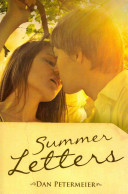 Summer Letters