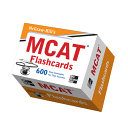 McGraw Hill s MCAT Flashcards