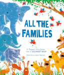 All the Families