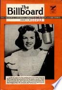 Jan 14, 1950