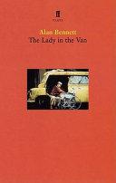 download ebook the lady in the van pdf epub