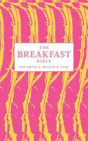 download ebook the breakfast bible pdf epub