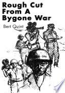 download ebook rough cut from a bygone war pdf epub