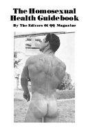 The Homosexual Health Guidebook