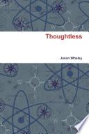 download ebook thoughtless pdf epub