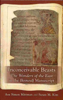 Inconceivable Beasts